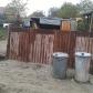 Közép-Magyarország: Pest megye