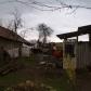 Észak-Magyarország: Borsod megye