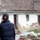 Dél-Magyarország: Baranya megye