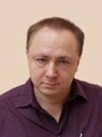 Zolnay János