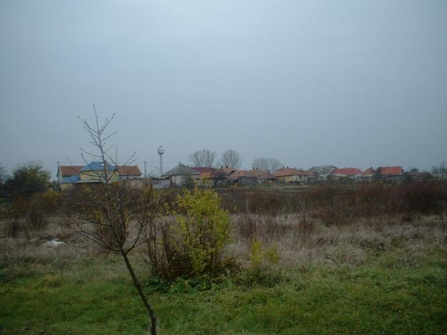 Polgármester, Borsod, C